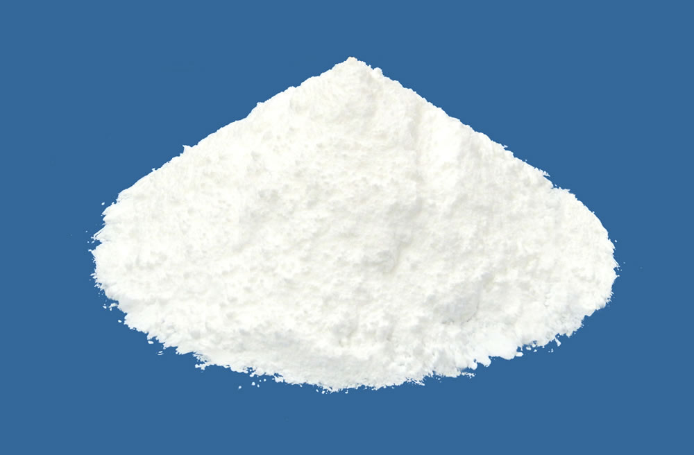 陶瓷色粉,热销陶瓷干混色料广州供应