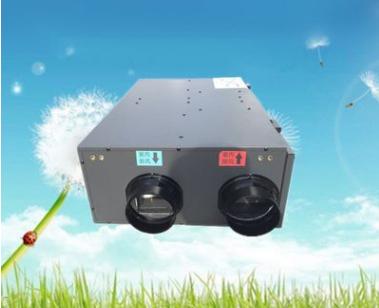 買防霧霾新風換氣機認準天籟環境科技,定製防霧霾新風換氣機
