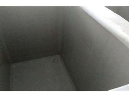 辽宁玻璃钢防腐工程|玻璃钢防腐供应商