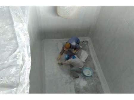 玻璃钢防腐厂家-哪里能买到强度高的玻璃钢防腐