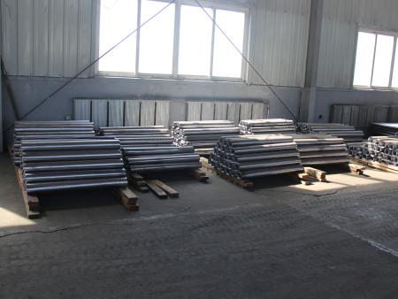铅板价格|买优良铅板到沈阳世发铸件加工
