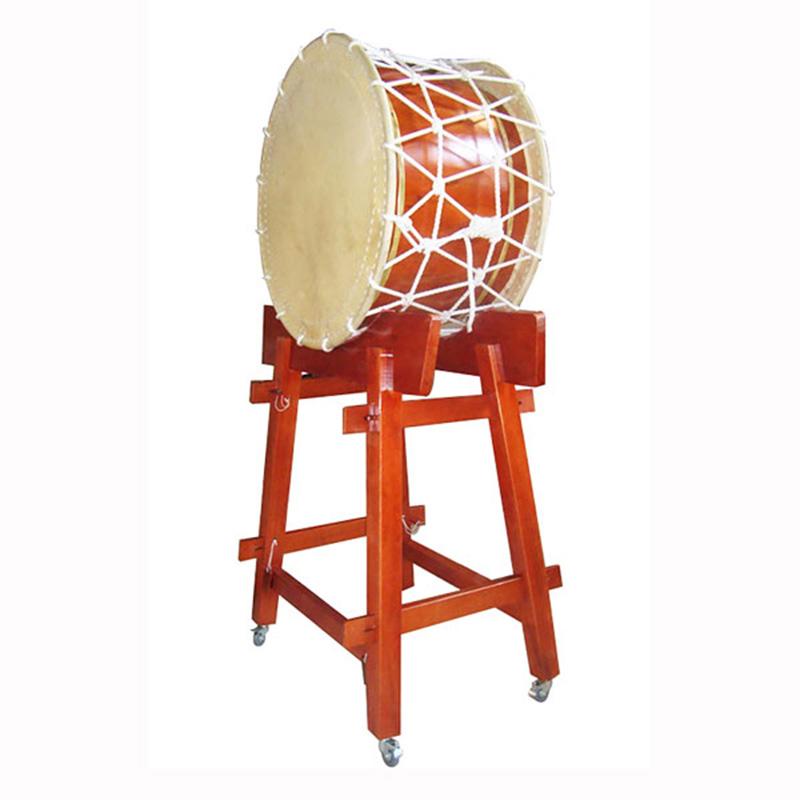 大平鼓代理加盟-精雕细琢的大桶太鼓推荐