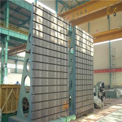 沈阳金鑫锐量具专业供应铸铁弯板,检验弯板厂家直销