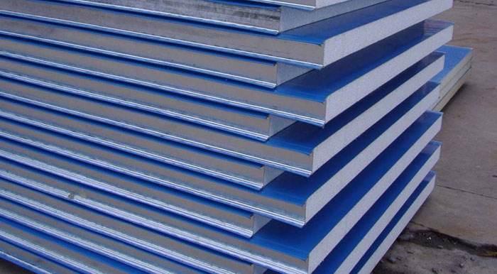 彩钢板防水,沈阳彩钢板防水,彩钢板防水工程