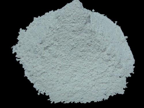 好的碳酸钙厂家推荐——碳酸钙供应厂家