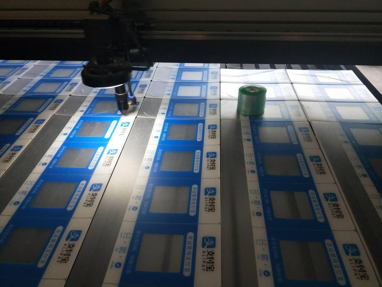 专业的平板uv打印来料加工制作公司 加盟平板uv打印