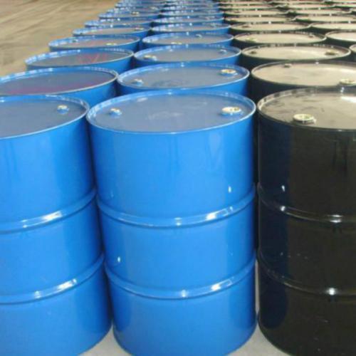 铁岭醇基油厂家-辽宁醇基油供应