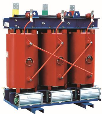 油浸式变压器批发_质量好的油浸式变压器市场价格