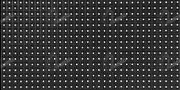 出售戶外高清led顯示屏-戶外彩色LED顯示屏上哪買比較好