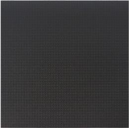 全国有名的室内led显示屏|广东室内彩色LED显示屏专业供应