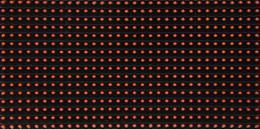 单双色led显示屏_单双色led显示屏报价-佛山强力巨彩