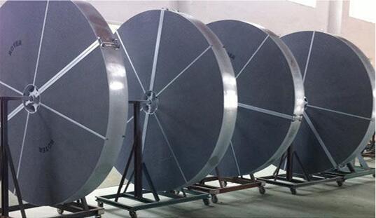 广州价格合理的沸石转轮浓缩吸附设备哪里买 沸石转轮吸附浓缩制造公司