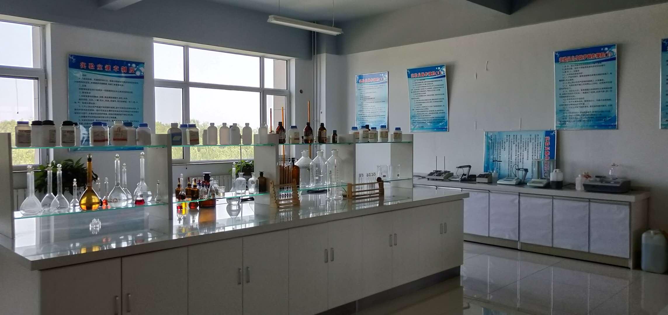 口碑好的水处理药剂批发-阿克苏水处理药剂