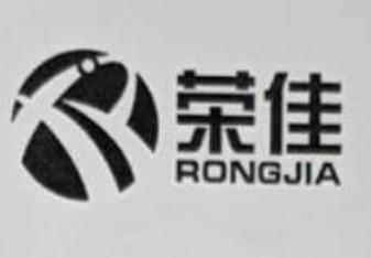 菏澤市牡丹區榮佳儀器設備有限公司