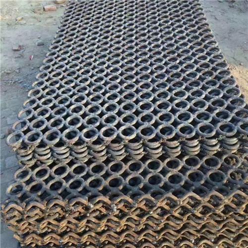 湖南铸造焊接筛网 质量优良的焊接筛网供应