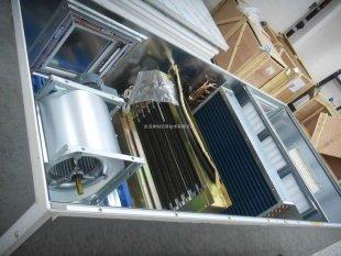 好的组合式除尘控温机组在哪买 -唐山组合式除尘控温机组