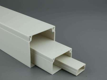 沈阳金属线槽——优惠的pvc线槽推荐