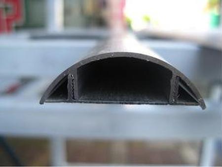 辽宁苏式线槽多少钱-报价合理的不锈钢地板线槽哪里买