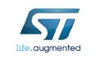 優質的ST半導體供應_如何選購意法半導體