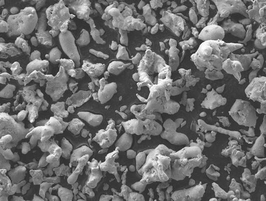埃斯尔雾化为您供应专业制造压制烧结型粉末钢材 ——长沙烧结不锈钢粉末