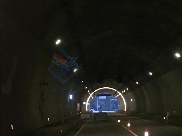 隧道彩虹条|不错的隧道反光环在哪能买到