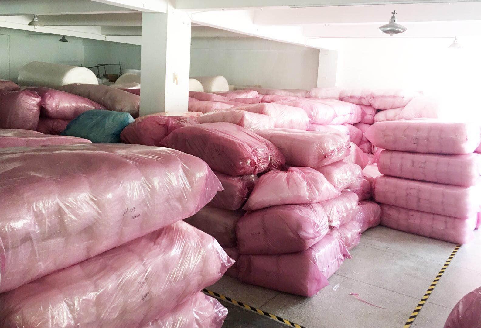 福建出色的气泡膜厂家,漳州气泡袋厂家