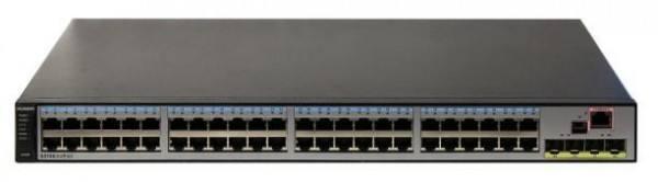 泰州网络设备选哪家-泰州市宏飞办公设备有限公司