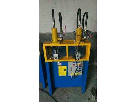 机械液压转向系统 长沙高质量的液压半自动_厂家直销