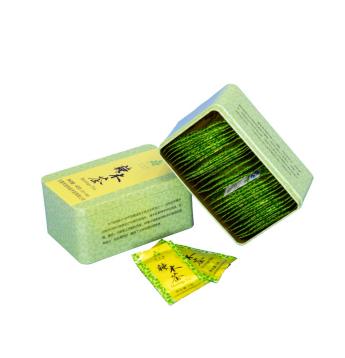 辣木油的作用和功效