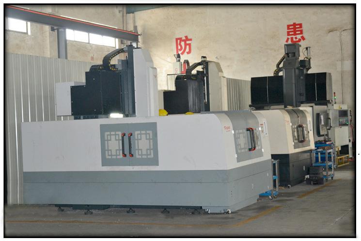 浙江滚塑铝板模具专业供应,批售滚塑模具