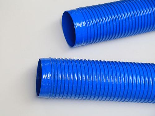 兰陵除尘软管-pvc螺旋管哪里有卖