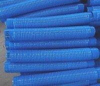 费县透明除尘软管-质量好的pvc螺旋管品牌介绍