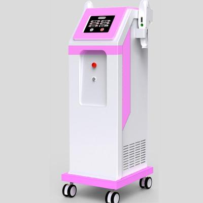 可靠的美容机箱加工当选邯郸康达电子科技_湖北美容机箱生产