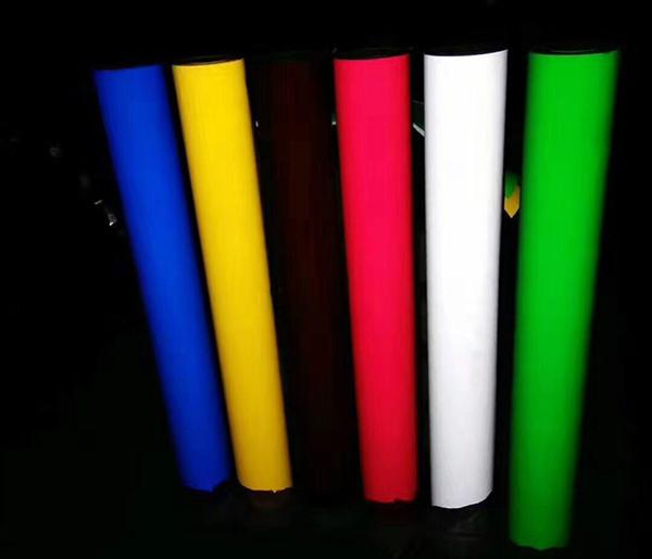 广告级反光膜价位-广西实惠的广告级反光膜