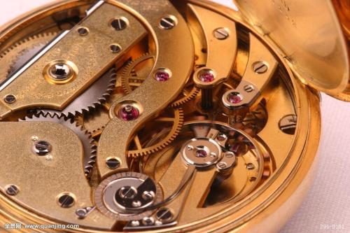 辽阳香奈儿手表保养-上哪找口碑好的手表清洗保养