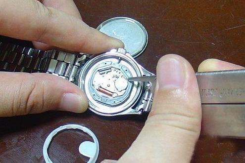 沈陽手表售后維修|沈陽手表維修推薦