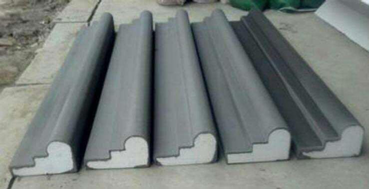 遼寧苯板雕刻|苯板雕刻實時報價