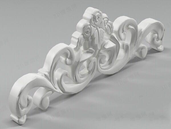 盘锦浮雕价格_别致的浮雕当选沈北新区欧瑞特装饰