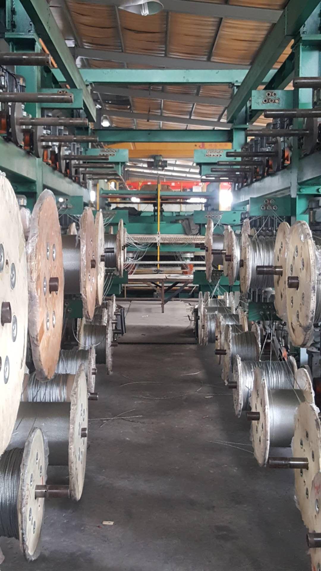 斗提机传送带_青岛宏基橡胶优良钢丝绳输送带供应