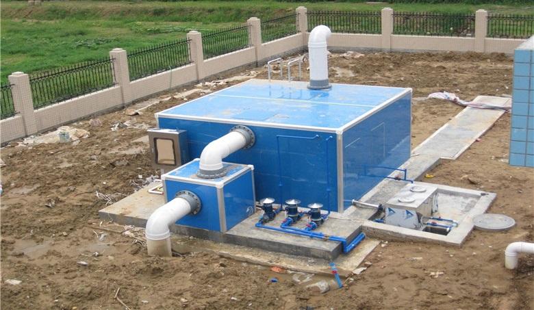 生物廢氣處理哪家好,【推薦】廣州環科朗天供應生物法廢氣處理設備