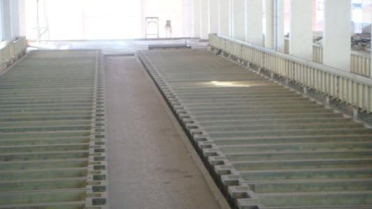 黑龍江?玻璃鋼電解槽哪家好-盛翔玻璃鋼廠玻璃鋼電解槽作用怎么樣