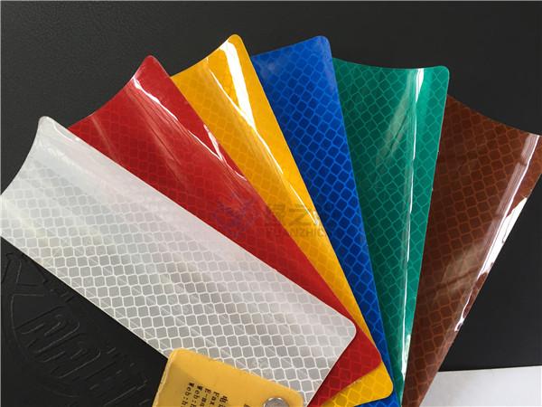 贺州工程级反光膜-广西品牌好的工程级反光膜
