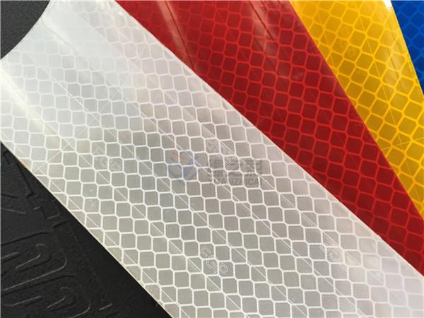 工程级反光膜加工-要买好用的工程级反光膜当选广西缘之彩