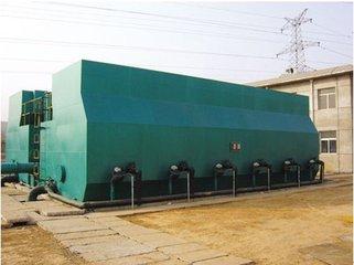 活性炭过滤器供应商-性价比高的污水处理设备供应信息