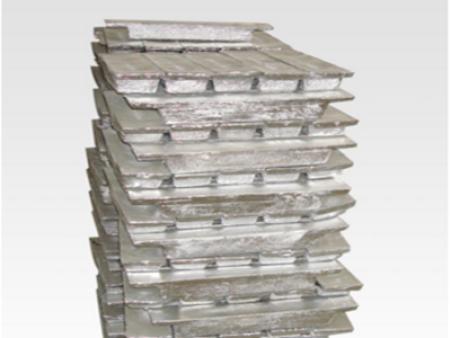 沈阳防辐射铅板哪家好?选防辐射铅板就来世发-产品优质
