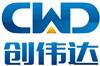 深圳市创伟达喷涂设备有限公司