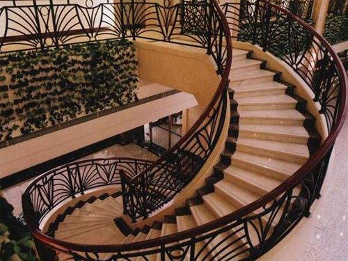 楼梯扶手栏杆-超值的扶手直销