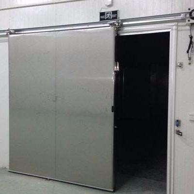 快速冷库门,专业的冷库门供应商