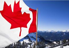 【烟台知名】加拿大出国 加拿大劳务派遣