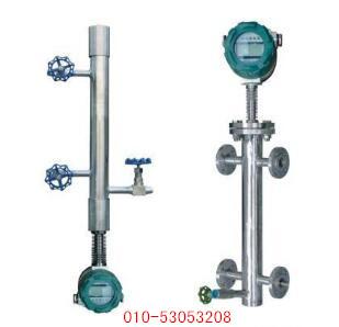山东定制智能雷达液位计-多益慧元-衡水供应厂家